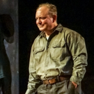 BWW Review: Heartfelt and Stirring A VIEW FROM THE BRIDGE at Seattle Rep
