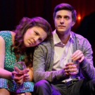 BWW TV: Meet Jordan Berman with Highlights from SIGNIFICANT OTHER on Broadway!
