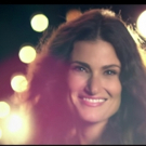 STAGE TUBE: Watch Music Video from Idina Menzel's New Album- 'Queen of Swords'