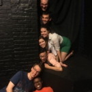 THE COMEDY PIGS EXTRAVAGANZA at Maryland Ensemble Theatre