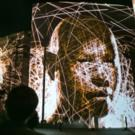 Photo Flash: Edinburgh International Festival's THE HARMONIUM PROJECT Draws Huge Crowd