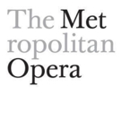 The Metropolitan Opera's 2015-16 Season to Open with OTHELLO