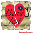 James Sherman's BEAU JEST Set for Concert and Theatre Arts Series at B'nai Torah