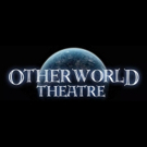 Otherworld Theatre to Present Fantastical Adaptation of A PRINCESS OF MARS