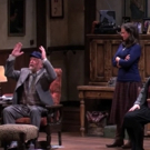 STAGE TUBE: Watch Highlights of TheatreWorks' OUTSIDE MULLINGAR