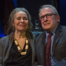 Photo Flash: WINTER at Rivendell Tackles Difficult Subjects of Dementia and Suicide Photos