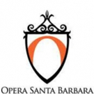Opera Santa Barbara to Present Puccini's SUOR ANGELICA and GIANNI SCHICCHI