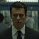 VIDEO: First Look - Jonathan Groff Stars in Netflix Original Series MINDHUNTER