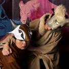Children's Opera BELOVED PREY to Play Kelsey Theatre
