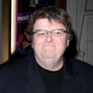 Documentary Filmmaker Michael Moore to Star in One-Man Show About Presidential Election