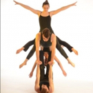 BWW Review:  Aura Curiatlas Physical Theatre's A LIFE WITH NO LIMITS Celebrates Stephen Hawking