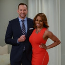 Clinton Kelly Returns to TLC in LOVE AT FIRST SWIPE, Premiering Tonight