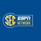 SEC Network to Carry Southeastern Conference Halftime Performances All Season