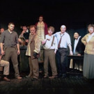 Bardic Theatre Scoops at International Festival with THE CRIPPLE OF INISHMAAN