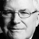 Toronto Alliance for the Performing Arts to Present Barbara Hamilton Award to Christopher Newton