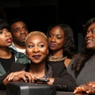 BWW TV: Push Da (Play) Button! THE COLOR PURPLE Cast Gathers to Listen to Their New Cast Album!
