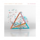 Cheat Codes Release 'No Promises' feat. Demi Lovato via 300 Entertainment