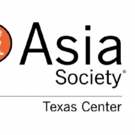 Asia Society Texas Center To Hold Panel On Race And Representation In Houston Grand Opera, 3/31
