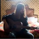 Brent Cobb's SOLVING PROBLEMS Premieres at NPR Music