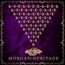 Grammy Winner Morgan Heritage Announces New Album 'Avrakedabra'