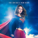 Photo Flash: The CW Shares Key Art for SUPERGIRL, FREQUENCY & NO TOMORROW