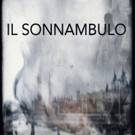Watch First Trailer for Serial Killer Web Series IL SONNAMBULO