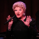 Marilyn Maye, Victoria Shaw and More Coming Up at Birdland This Month