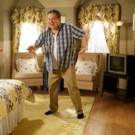 ABC's THE GOLDBERGS Delivers Its Most Watched Telecast Since November