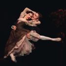 Boston Ballet Presents John Cranko's ONEGIN Tonight