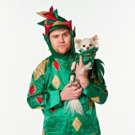 PIFF THE MAGIC DRAGON to Return with Laughs and Magic at Mayo Center