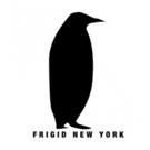 Brad Lawrence's THE GOSPEL OF SHERILYN FENN to Play FRIGID New York