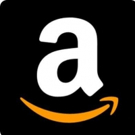 Amazon Announces New Titles Coming This October