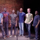 VIDEO: Broadway Inspirational Voices Continues 'Broadway Our Way' Series with 'Love to Me' from LIGHT IN THE PIAZZA