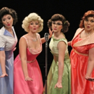 Photo Flash: First Look at Cortland Rep's Summer Season Closer THE MARVELOUS WONDERETTES