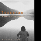 TESSERAE by Mathias B. Freese is Released