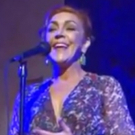 STAGE TUBE: Andrea McArdle Sings 'Maybe' with ANNIE Successor, Shelley Bruce