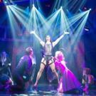 BBC America to Premiere Two-Hour Gala Performance of ROCKY HORROR SHOW, 10/18