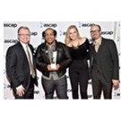 ole's Timbaland and Jingle Punks Win ASCAP Screen Music Awards