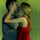 BWW TV: Watch as Things Get Heated Between Nina Arianda & Sam Rockwell in FOOL FOR LOVE