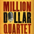 Billy Gardell to Play 'Colonel Parker' in CMT's Adaptation of MILLION DOLLAR QUARTET