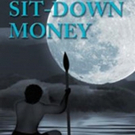 'Sit-Down Money' is Released