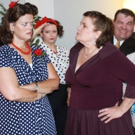 BWW Review: Vickie Bailey Directs CFTA's SUITE SURRENDER