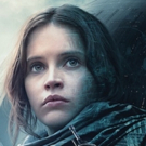 VIDEO: Watch Just-Released Trailer & Poster for ROGUE ONE: A STAR WARS STORY
