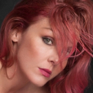 Storm Large Returns to OC with Concert in Aliso Viejo