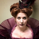 BWW Interview: Sarah Primmer of CINDERELLA at Palace Theater