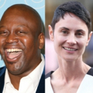 Tituss Burgess, Andre De Shields, Beth Malone, Krysta Rodriguez, Tony Yazbeck and More Join BC/EFA's BROADWAY BACKWARDS