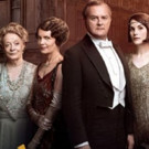 THIRTEEN to Toast the End of an Era with DOWNTON ABBEY FAREWELL
