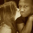 Kardashian & Jenners Release Statement on Lamar Odom's Condition