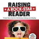 Parenting Bloggers Release New Book, RAISING A ROCK-STAR READER