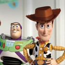 ABC to Celebrate 20th Anniversary of TOY STORY This December